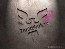 Тектоник (Tecktonik)